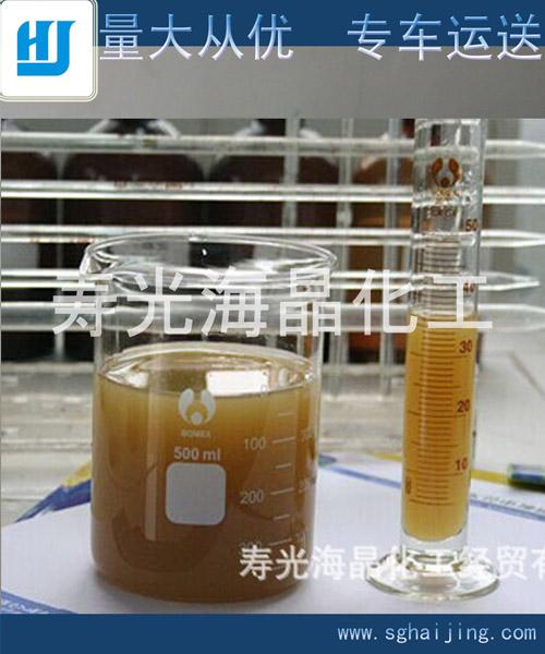 聚合氯化铝-样品试剂